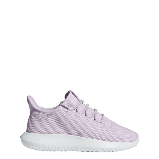 d927515626fe adidas Tubular Shadow Big Kids Ac8435 Aero Pink White Athletic Shoes ...