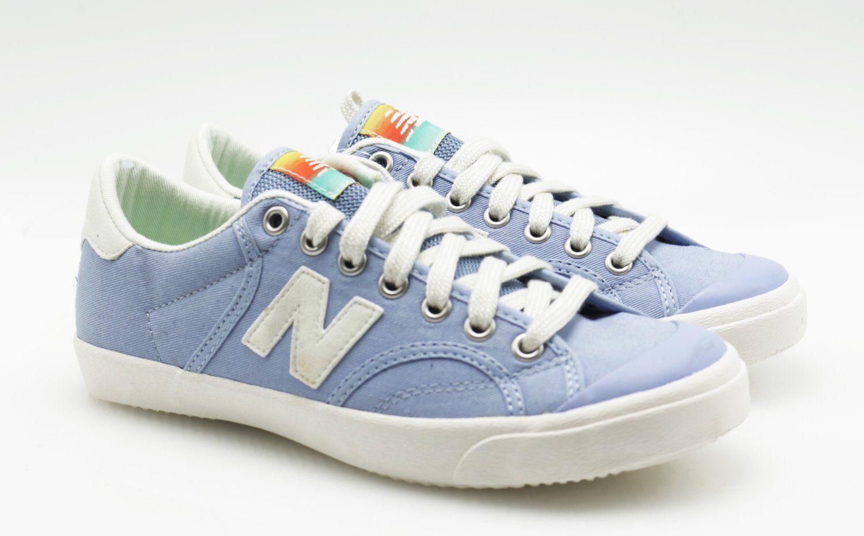 New  Balance WLPROAPB Lifestyle Sneaker Schuhe Running  New N23 WH996LCA  37,5 2493b3