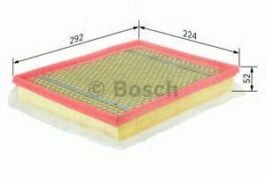 Elemento-de-Aire-Filtro-de-aire-motor-de-reemplazo-de-calidad-OE-BOSCH-F026400012