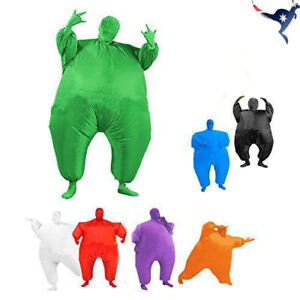 Inflatable-Fancy-Chub-Fat-Masked-Suit-Dress-Blow-Up-Halloween-Party-Costume