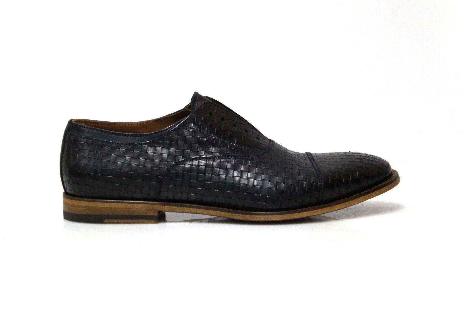 Zapatos  - 50% DOUCAL'S hombres zapatos 1060UF azul PP