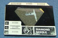 Electrovoice Ev 2135ds Phonograph Needle Stylus N93-sd N99 174-ds73