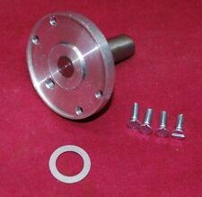 John Deere Model E Armature Shaft Collector End Gas Engine Motor 15 3 6 Hp