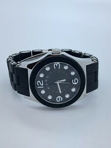 Marc-By-Marc-Jacobs-Quartz-Watch-MBM2544-39