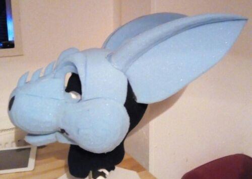 Angel Dragon Costume Base en Mousse NEUF