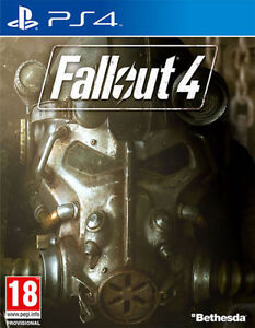Fallout-4-PS4-MINT-Same-Day-Dispatch-via-Super-Fast-Delivery