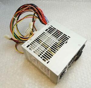 SPI-Sparkle-Power-INT-039-L-235W-ATX-Alimentatore-PSU-FSP235-60GT