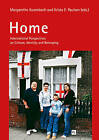 Home: International Perspectives on Culture, Identity, and Belonging by Peter Lang GmbH (Paperback, 2013)