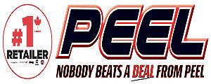 Peel Chrysler