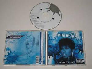 MISSY-ELLIOTT-MISS-E-SO-ADICTIVO-ELEKTRA-62639-CD