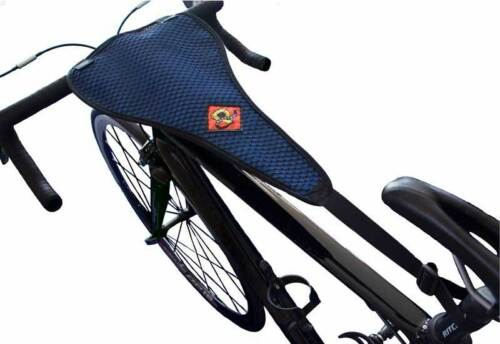 Bike Sweat Guard 5 colors! Indoor Bicycle Trainer