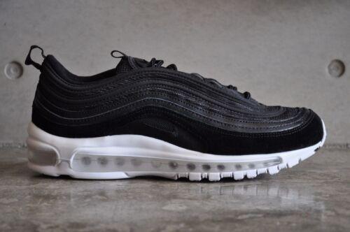 blanc Max 97 Nike Air Noir noir qvawxATf