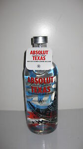 Absolut-Vodka-Texas-750ml-mit-Tag