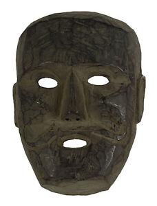 Maschera-Nepal-Di-Sciamano-Monpa-Gurung-Mask-4103