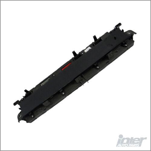 ⭐⭐⭐⭐⭐ Kombiinstrument-Tacho-Display-P8200451505A ⭐24 Monate Garantie*
