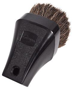 Sirena S10na Vacuum Dust Brush