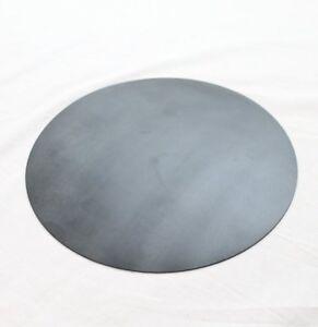 Gummischeibe EPDM 5mm300mm Ø 1 Einlage ozon witterung Gummi Scheibe Dichtung