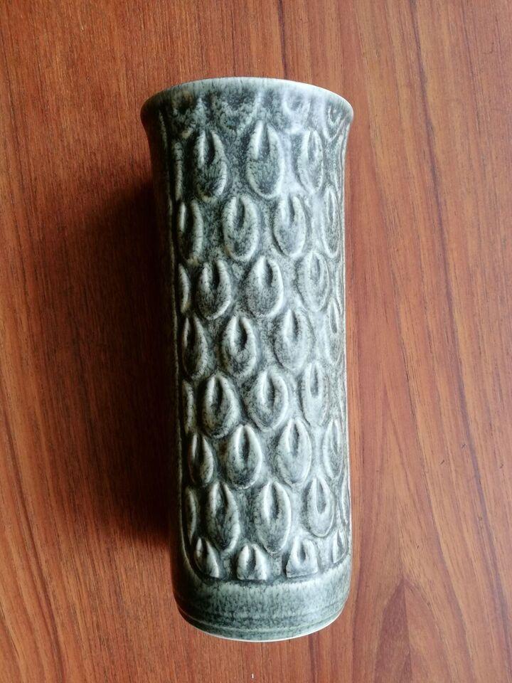 Keramik, Vase, Søholm