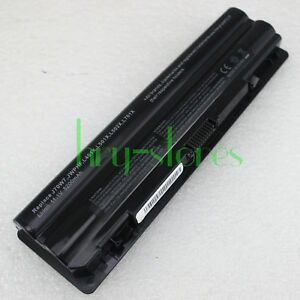 Replacement-6-Cell-Battery-for-Dell-XPS-14-15-17-L401X-L501X-L502X-L701X-L702X