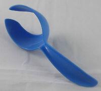 Tupperware Eicatcher Ei Catcher Hellblau Blau Neu