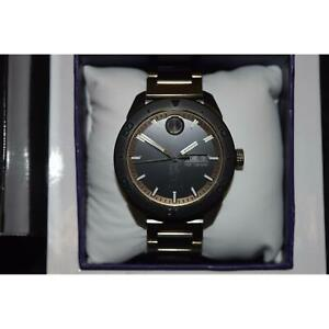 Movado 3600511 Store Display 8 out of 10