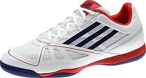 Details zu Adidas TT30 TT Schuh UVP: 100€ NEU+OVP
