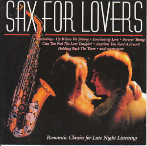 Unknown-Musicians-Made-in-UK-1997-Sax-For-Lovers-Romantic-Classics-CD