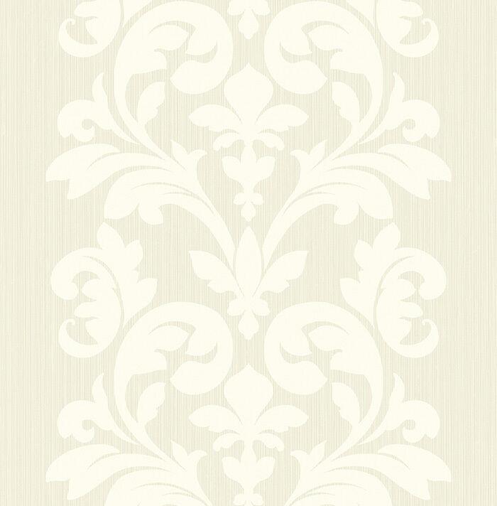 Tapete, Designtapete, Struktur, Ornamente, Ranken, Glanz, Luxus, edel