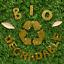 Hemway-Eco-Friendly-Craft-Glitter-Biodegradable-1-40-034-100g thumbnail 119