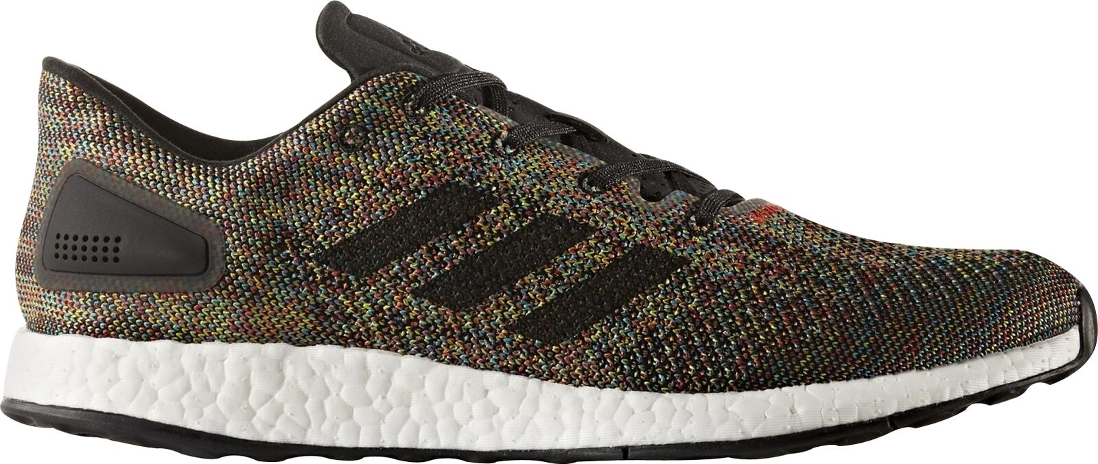 Adidas Pure Boost DPR Limited Edition Edition Edition Mens Running schuhe b28625