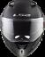 LS2-FF324-METRO-EVO-DUAL-VISOR-FLIP-FRONT-MOTORCYCLE-ADVENTURE-FULL-FACE-HELMET thumbnail 15