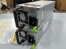 Pair - Sun Oracle 7044130 A258 1000W AC Input Power Supply For X3-2L,Tested!