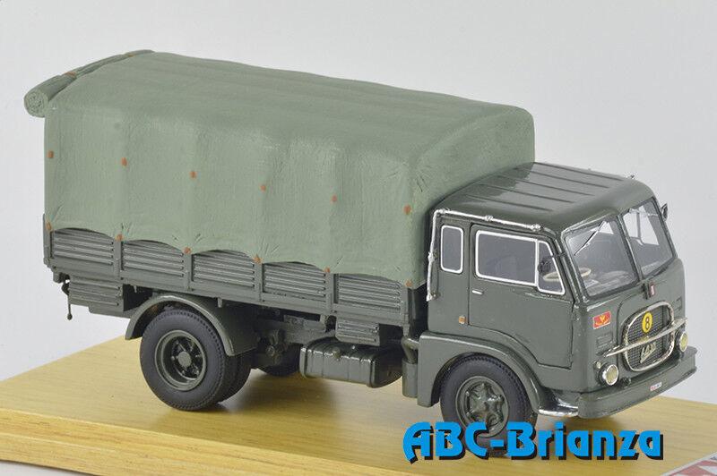 Gillm185 - CT - P   10 Fiat 6433 N kason - Donato - Polizia