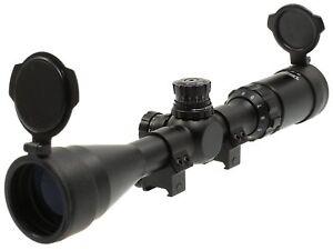Walther zielfernrohr sniper optik luftgewehr