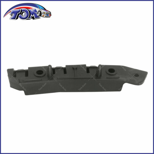 New Front Right Passenger Side Bumper Bracket Support For Ford Focus 2012-2015