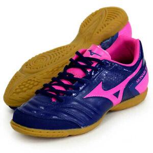mizuno football shoes indoor soccer
