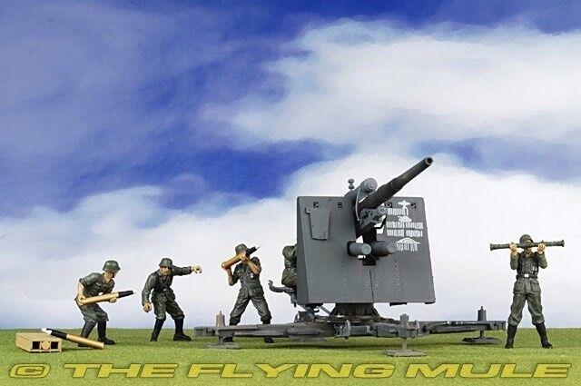 Andre samleobjekter, Tysk 88 MM flak
