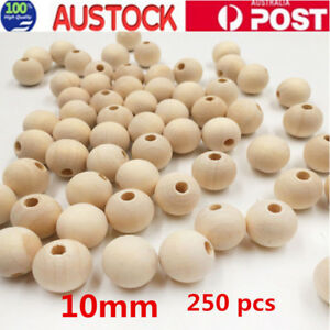 250pcs-Natural-Wood-10mm-round-beads-Unpainted-round-wooden-raw-teething