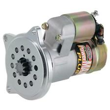 Powermaster 9405 Ultratorque Ford 351M 400 429 and 460 mini starter 250 ft.-lb.