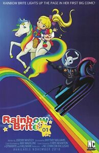 Rainbow-Brite-1-May-Madeline-NC-Comicon-Exclusive-Movie-Poster-Homage-Variant
