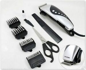 Nova Professional Electric Hair Trimmer Powerful Machine for men Special Edition