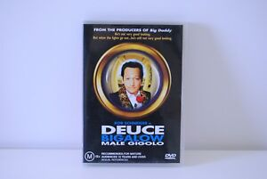 Deuce-Bigalow-DVD-rob-schneider-adam-sandler-happy-gilmore-brooklyn-99-mr-deeds
