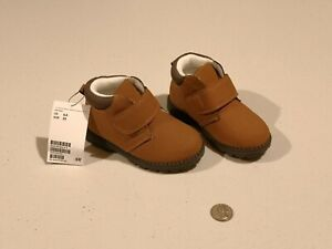 H \u0026 M Size 6.5 Baby shoes Boots | eBay