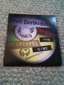 001-Vtg-The-Disco-Macworld-Boston-1995