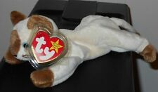 Ty Beanie Baby Snip The Cat 1996 5th Generation