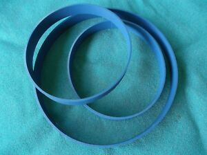 28-560-DELTA-BLUE-MAX-URETHANE-BAND-SAW-TIRES-FOR-DELTA-16-034-BAND-SAW-28-560