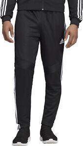 adidas-Tiro-19-Mens-Training-Pants-Black-Stylish-Joggers-Football-Bottoms
