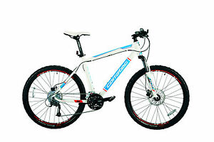 MTB-Corratec-Mayon-26-034-Hydro-Disc-27S-shimano-size-49cm