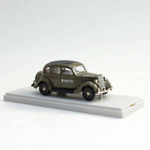 FORD-1935-TOURING-SEDAN-US-ARMY-48-FOR007