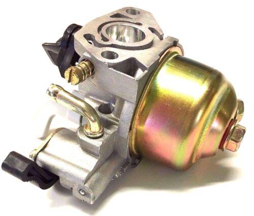 Réglable Carburateur Pour 97CC//2.8HP Baja Doodle Bug Blitz Dirt Bug Racer DB30